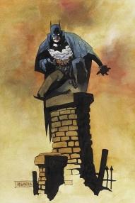 batman-gothambygaslight4