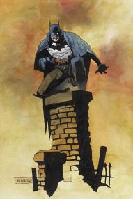 batman-gothambygaslight4