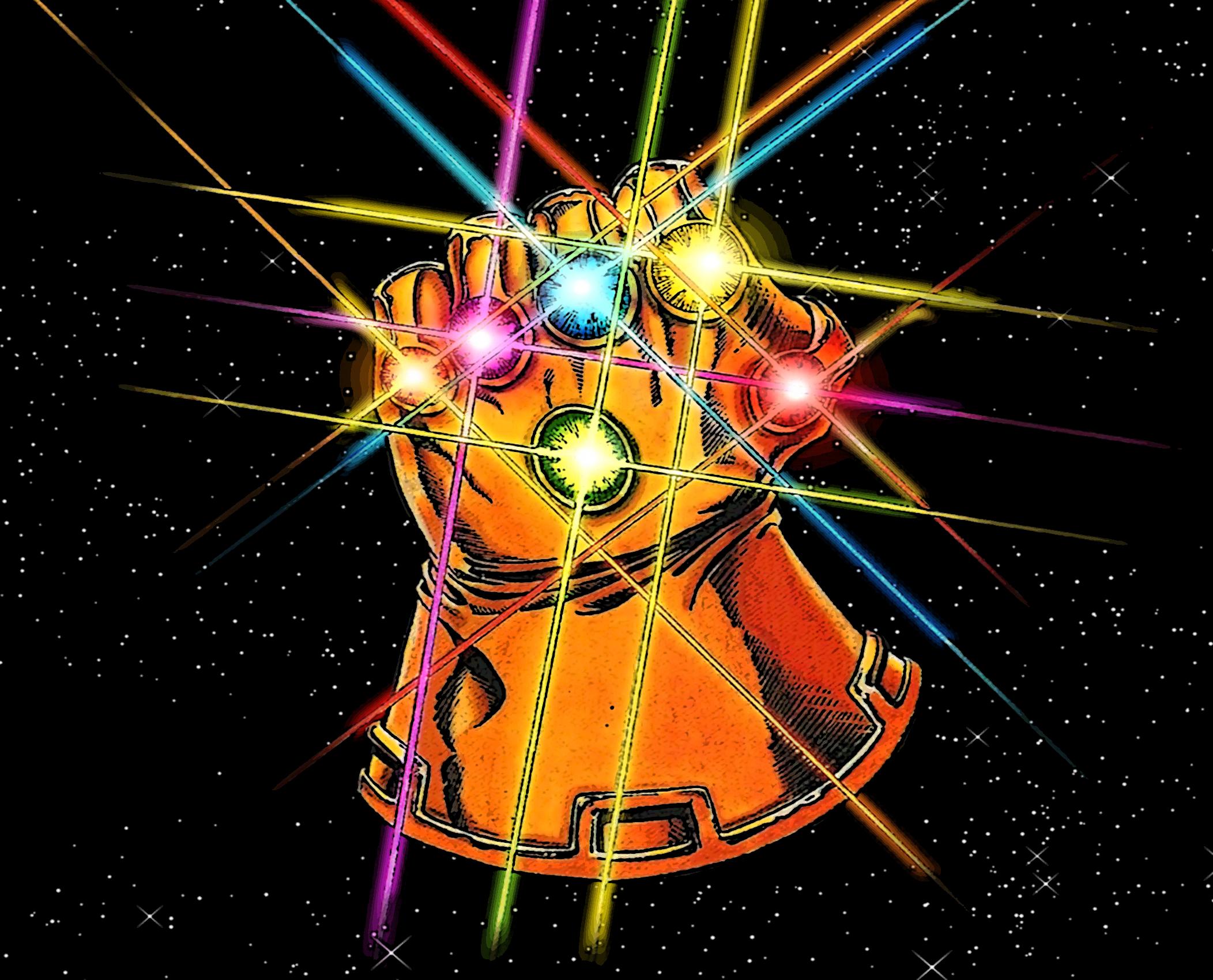 Todo Sobre La Fase 3 De Marvel Studios Tomos Y Grapas