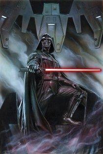 star-wars-vader-cover