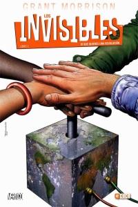 los_invisibles_grant_morrison