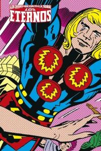 Marvel-Limited-Edition-Los-Eternos