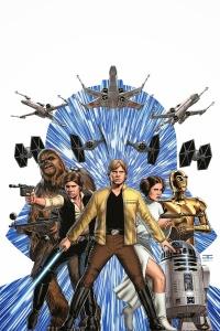 Star-Wars-1-Cassaday-cov-a7efd