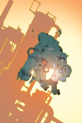atomic_robo_by_roboworks-d5r6fr3