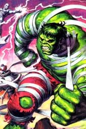 Rampaging-Hulk-03-01