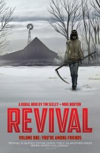revival 1