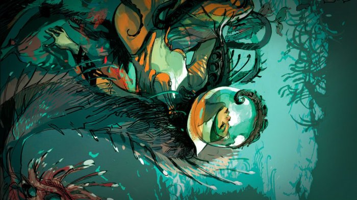 cub Low-3-by-Greg-Tocchini