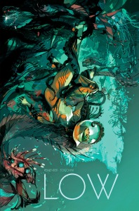 Low-3-by-Greg-Tocchini