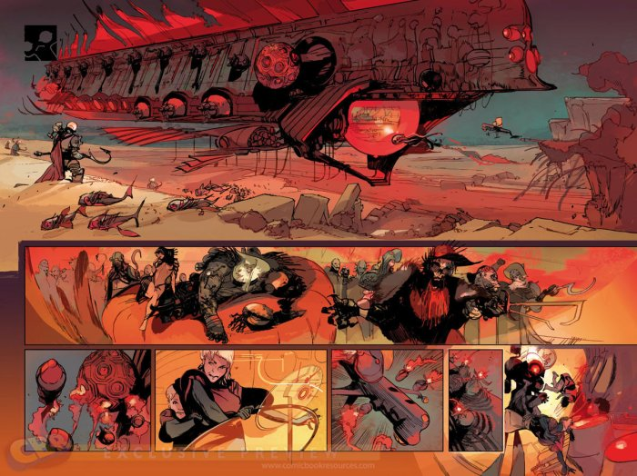 Low-by-Greg-Tocchini-3