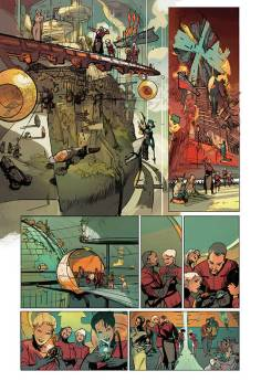 low_remender_tocchini_avance_02