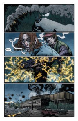 MPH #1 - Page 4