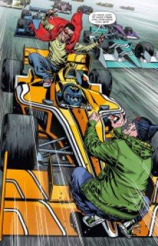 mph comic 2