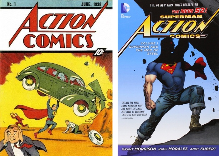 ActionComics1-horz