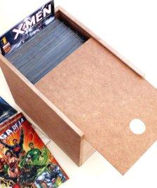 huge_200-caja-pequena-con-tapa-399333-1