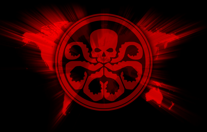 hydra_wallpaper_by_viperaviator-d7i43zd