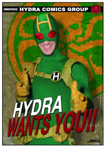 HydraWantYou2
