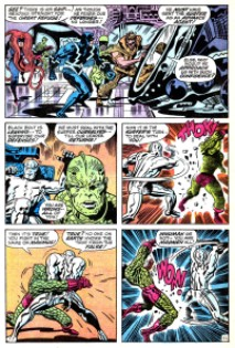 The-Silver-Surfer-18-1970