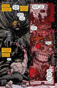 3999443-ironfist2014005_prev-page-001