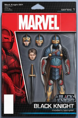 Black-Knight-1-Christopher-Action-Figure-Variant-152c2
