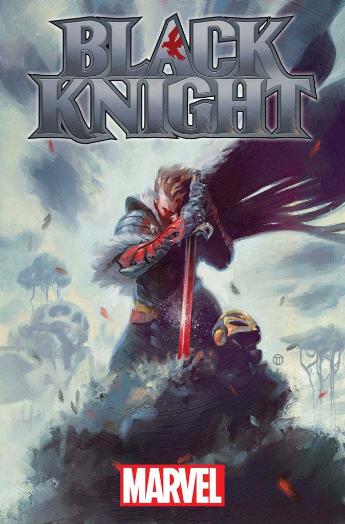 Black-Knight-1-Cover-8fdde