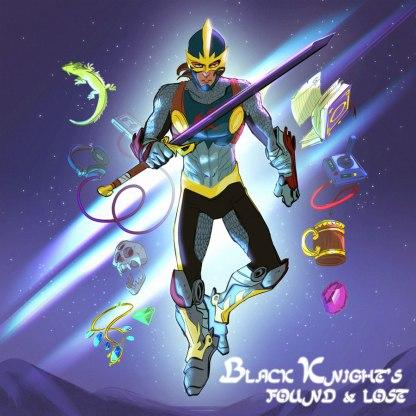 Black-Knight-1-Gariba-Hip-Hop-Variant-9a73b