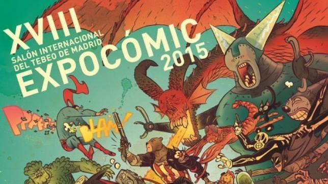 expocomic2015--644x362