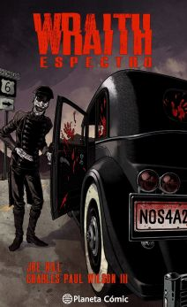 portada_espectro_joe-hill_201505141712