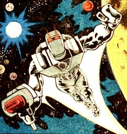 rom_spaceknight_by_wizartist-d41mh7o