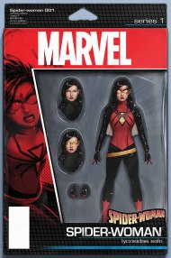 Spider-Woman-1-Christopher-Action-Figure-Variant-c1dc3