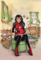 Spider-Woman-1-Oum-Variant-eeefb