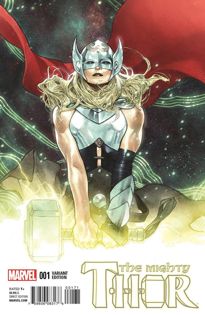 The-Mighty-Thor-1-Coipel-Variant-60acc