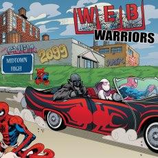 Web-Warriors-1-Scott-Hip-Hop-Variant-48c36