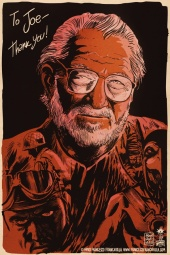 2536833-joe_kubert_low