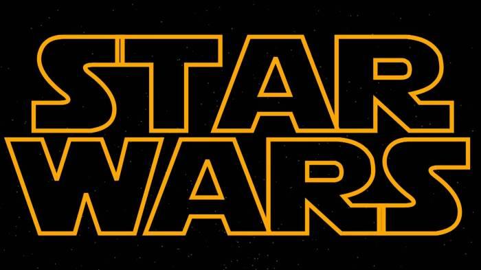 411887-star-wars-logo