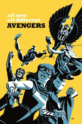 All-New-All-Different-Avengers-5-Cho-Variant-4e355