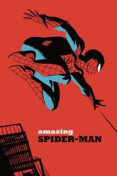 Amazing-Spider-Man-7-Cho-Variant-21d2f