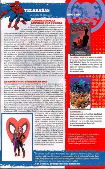 Asombroso-Spiderman-109-600x960 (1)