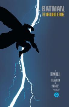 Batman-The-Dark-Knight-Returns-1-Page-1-9d011