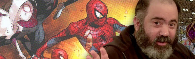dan-slott-says-no-one-is-safe-in-spiderverse