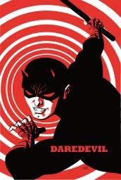 Daredevil-4-Cho-Variant-bf867