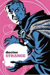Doctor-Strange-5-Cho-Variant-c177c