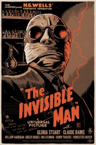Francesco-Francavilla-Invisible-Man