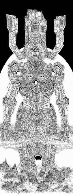 giant-galactus-stokoe