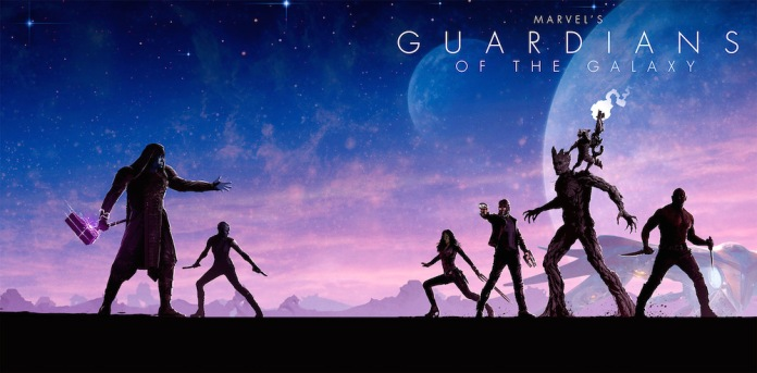 guardians-of-the-galaxy-blu-ray-cover-art-matt-ferguson-0b6b0