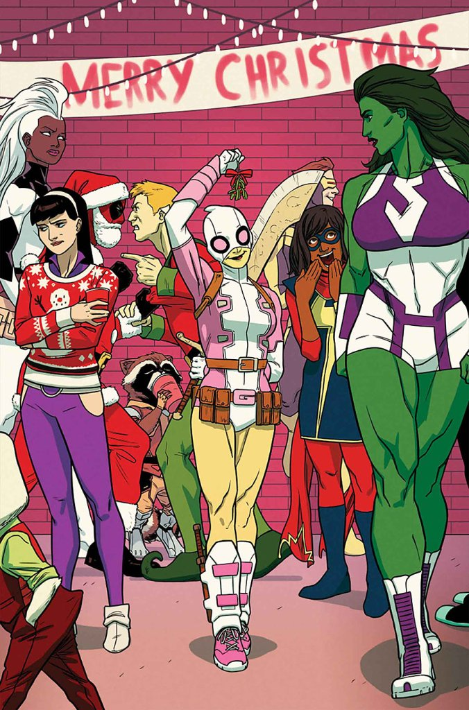 Gwenpool-Special-1-Cover-79a56