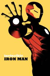 Invincible-Iron-Man-6-Cho-Variant-68dfc