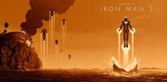 iron-man-3-blu-ray-cover-art-matt-ferguson-59489