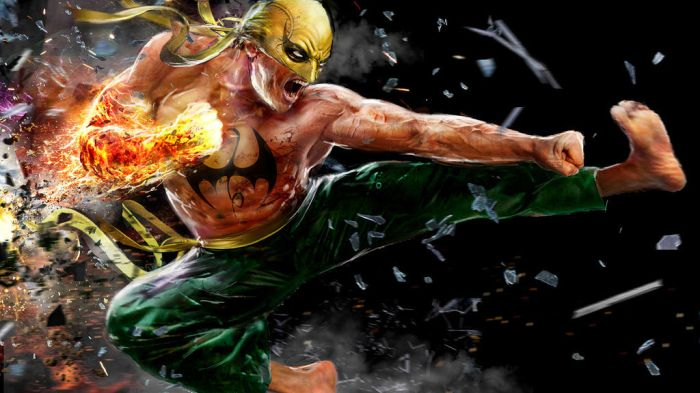 iron_fist_v2_by_uncannyknack-d7pzp0b-he-s-coming-to-netflix-but-who-should-play-iron-fist-jpeg-285217