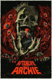 Mondo-afterlife-with-archie