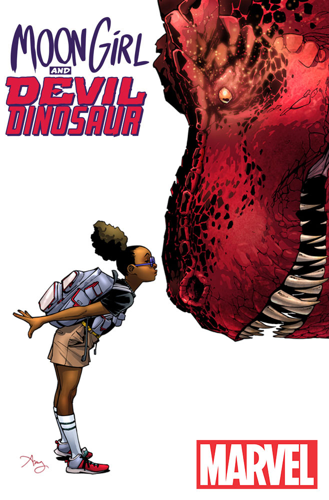 Moon-Girl-And-Devil-Dinosaur-1-Cover-5a13a